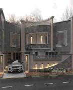 Top 57 unique house design ideas 5