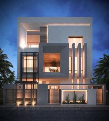 Top 57 unique house design ideas 50