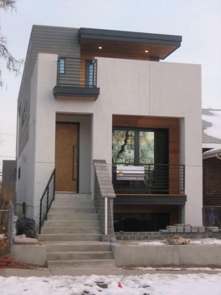 Top 57 unique house design ideas 51