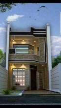 Top 57 unique house design ideas 52