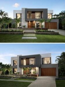 Top 57 unique house design ideas 54