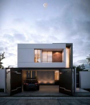 Top 57 unique house design ideas 56