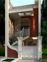 Top 57 unique house design ideas 6