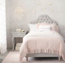30 Newest Master Bedroom Ideas That You Will Dreaming 16