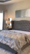 30 Newest Master Bedroom Ideas That You Will Dreaming 4
