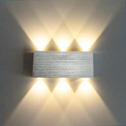 32 Photos De Faux Plafond Avec Lumière Indirecte 30