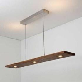 32 Photos De Faux Plafond Avec Lumière Indirecte 9