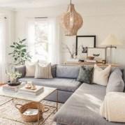 34 Ideas How To Design A Modern Living Room 15