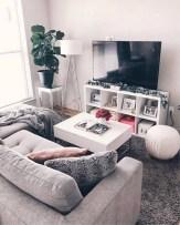 34 Ideas How To Design A Modern Living Room 2