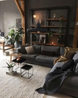 34 Ideas How To Design A Modern Living Room 24