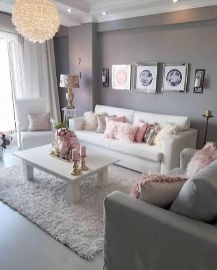 34 Ideas How To Design A Modern Living Room 28