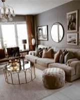 34 Ideas How To Design A Modern Living Room 31