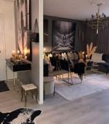 34 Ideas How To Design A Modern Living Room 7