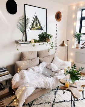 34 Photos That Will Prove Decorating With Pink And Green Is The Next Big Thing 11