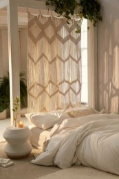 35 Romantic Bedroom Ideas 21