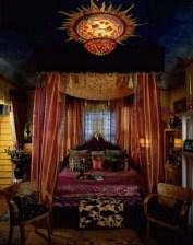 35 Romantic Bedroom Ideas 24