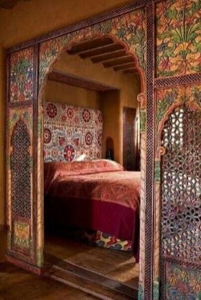 35 Romantic Bedroom Ideas 27