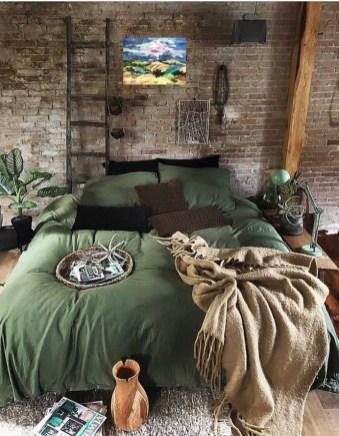 35 Romantic Bedroom Ideas 4