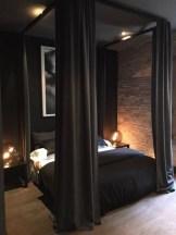 35 Romantic Bedroom Ideas 5