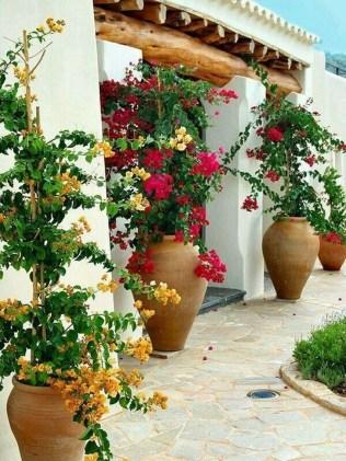 36 Refreshingly Beautiful Outdoor 33