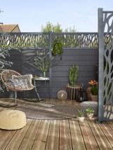 36 Stylish Pergola Ideas For Your Backyard 1