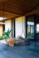 36 Stylish Pergola Ideas For Your Backyard 24