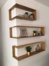37 How To Make Open Shelving A DIY Wood Shelf Tutorial 2