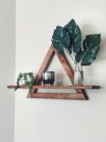 37 How To Make Open Shelving A DIY Wood Shelf Tutorial 27