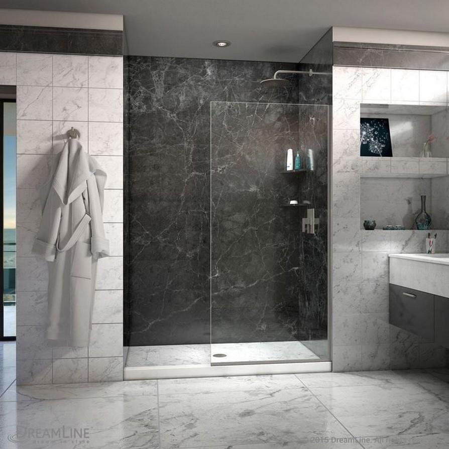37 Incredible House Interior Design Ideas 1