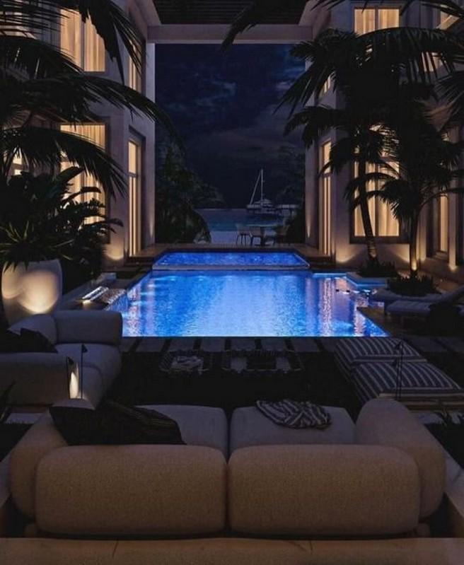 37 Incredible House Interior Design Ideas 27