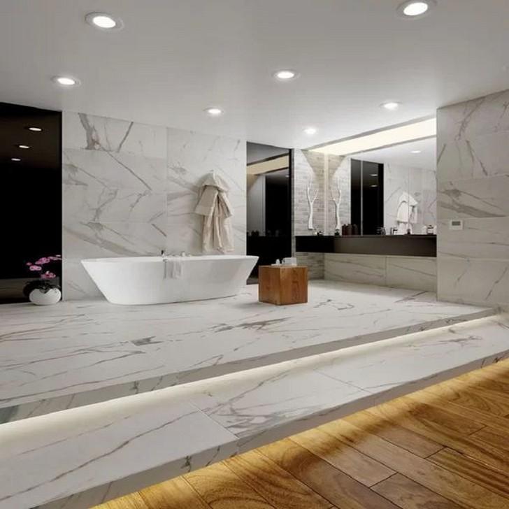 37 Incredible House Interior Design Ideas 29