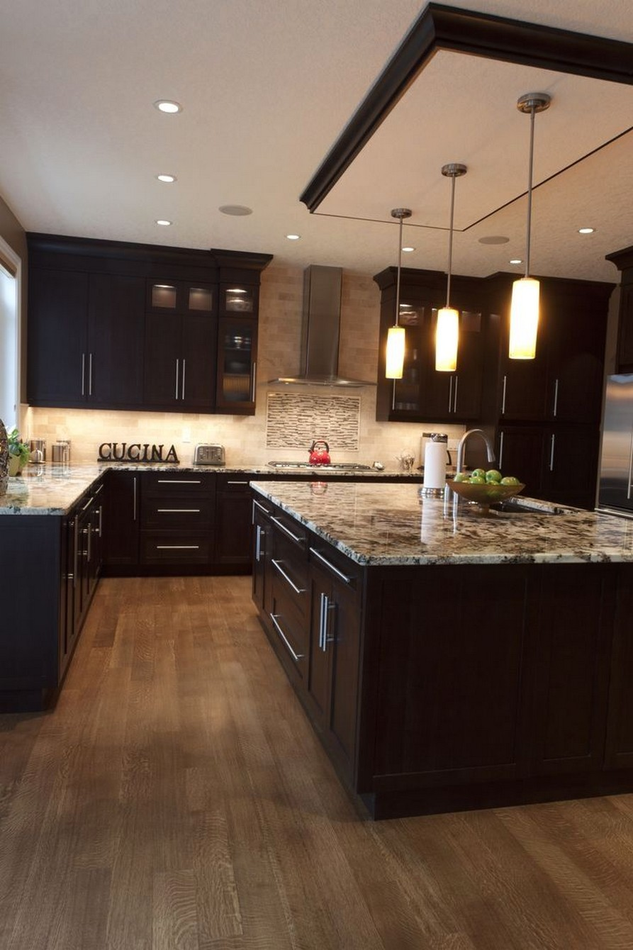 37 Incredible House Interior Design Ideas 33