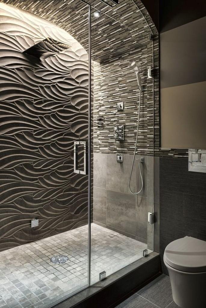 37 Incredible House Interior Design Ideas 4