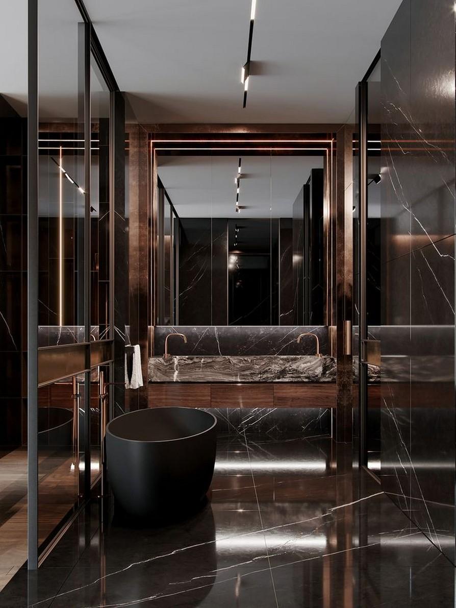 37 Incredible House Interior Design Ideas 5