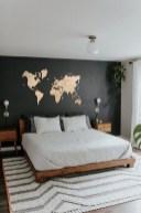 37 Men's Bedroom Ideas Masculine Interior Design Inspiration 10