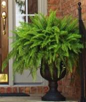 38 Farmhouse Style Front Porch Ideas 27