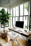 39 Ikea Home Office Ideas My New Design Studio Reveal! 12