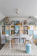 39 Ikea Home Office Ideas My New Design Studio Reveal! 15