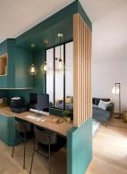 39 Ikea Home Office Ideas My New Design Studio Reveal! 27