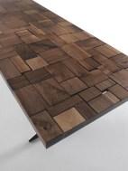 39 Impressive Wood Working Table Simple Ideas 15