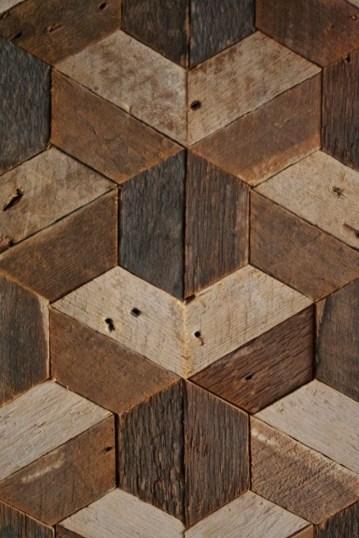 39 Impressive Wood Working Table Simple Ideas 17