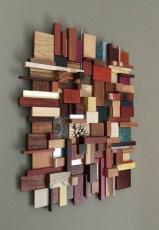 39 Impressive Wood Working Table Simple Ideas 19