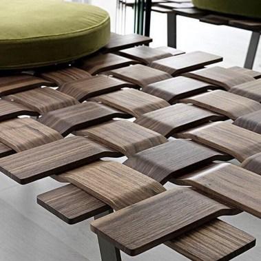 39 Impressive Wood Working Table Simple Ideas 21