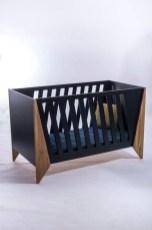 39 Impressive Wood Working Table Simple Ideas 25