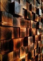 39 Impressive Wood Working Table Simple Ideas 26
