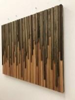 39 Impressive Wood Working Table Simple Ideas 29