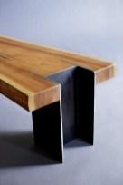 39 Impressive Wood Working Table Simple Ideas 36