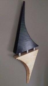 39 Impressive Wood Working Table Simple Ideas 4