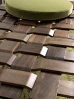 39 Impressive Wood Working Table Simple Ideas 9