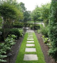 39 The Best Ideas For Garden Paths And Walkways 11